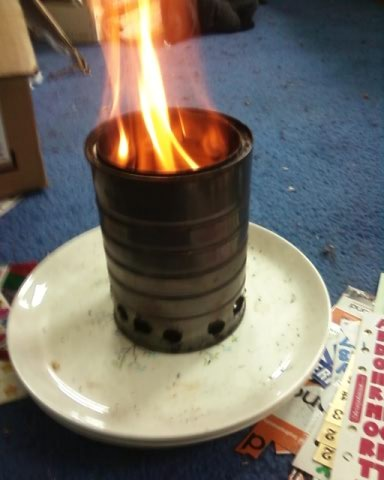 wood gasifier research papers Explore oso wolflow's board nice to know tings on pinterest | see more ideas about health, natural remedies and beleza.