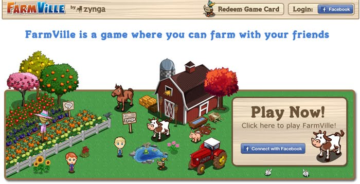 Farmville Facebook Game, Farmville Game on Facebook, FarmVille on facebook Tips, farmville facebook tips and tricks, farmville facebook game cheats