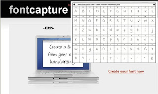 FontCap+(Medium)
