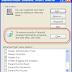How to delete recent documents