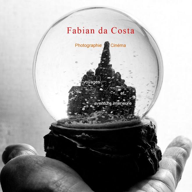 Fabian da Costa