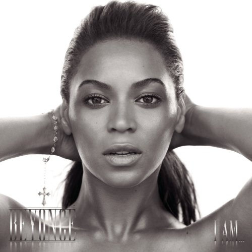 Beyoncé Deluxe Beyoncé: ITunes Plus: Beyonce - I Am...Sasha Fierce [REQUEST]
