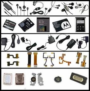 Technology business repuestos y accesorios todo al credito for Repuestos y accesorios para toldos