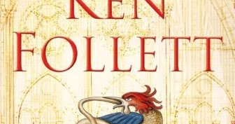 The Wertzone: The Pillars of the Earth by Ken Follett Ken Follett Pillars Of The Earth