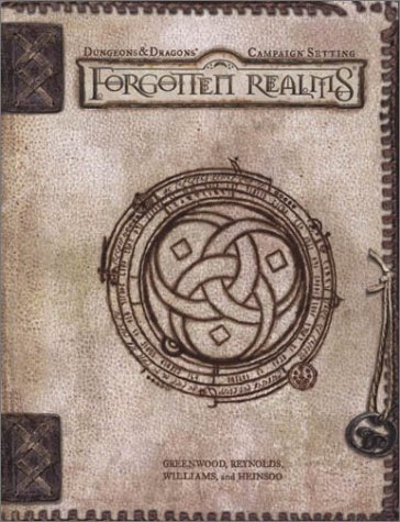 [Juego]Postea una imagen que venza la anterior! - Página 5 Forgotten+Realms+v3+campaign+setting