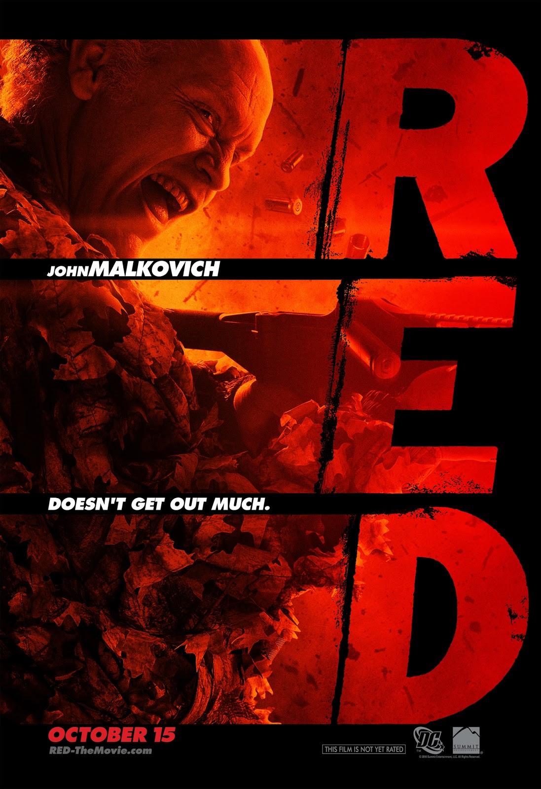 http://1.bp.blogspot.com/_SnmqAHu3YCo/TD4EdczugXI/AAAAAAAACb8/_biVUPRGuUU/s1600/Red-movie-poster-John-Malkovich-character-poster.jpg