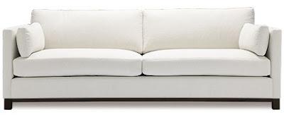 Smineset ny sofa for Sofa 3 cuerpos casanova austin