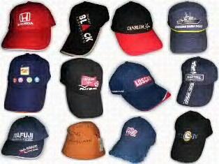 www.topi12pas.blogspot.com
