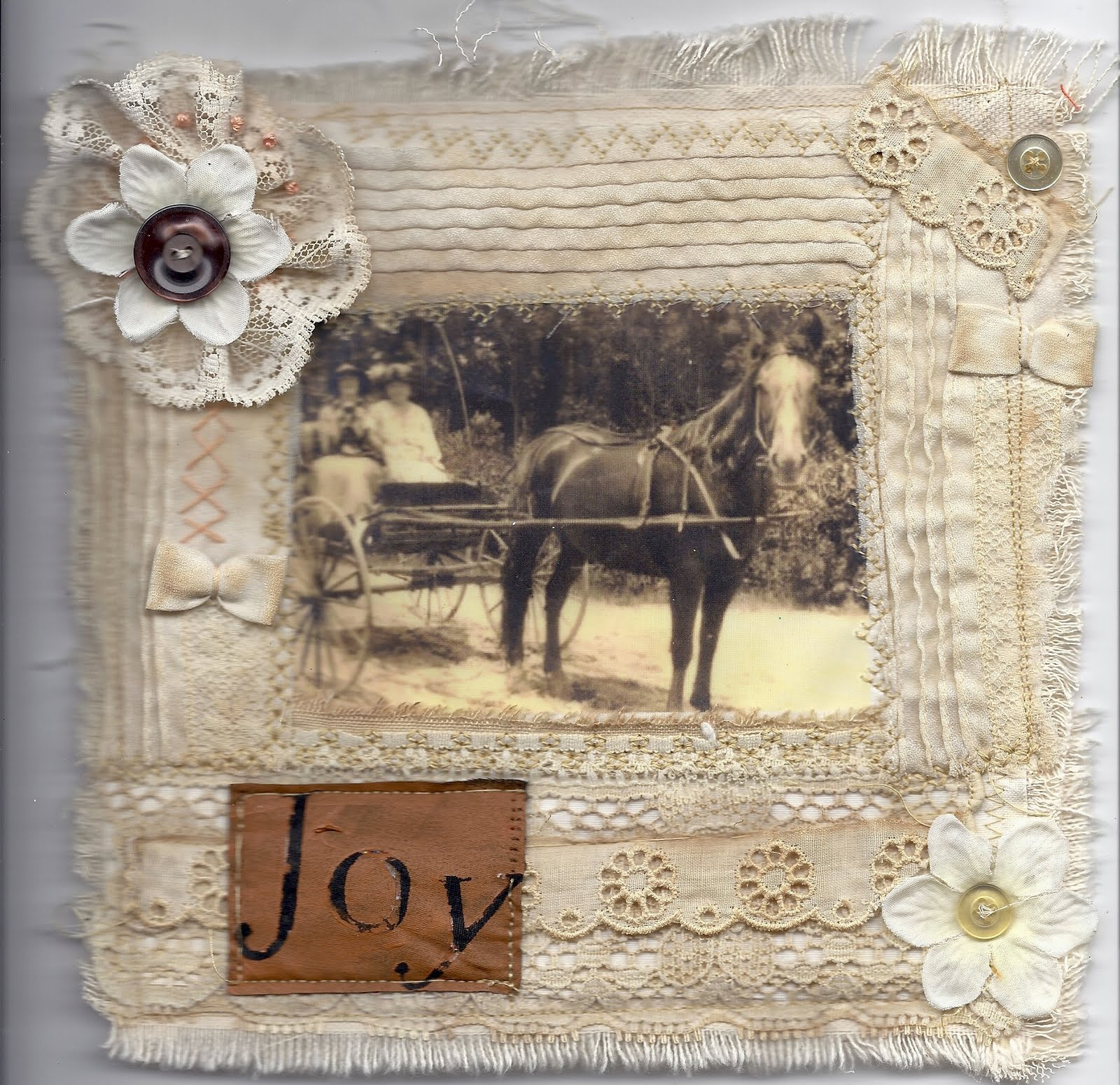 http://1.bp.blogspot.com/_SnuySFTmjG4/S_L9P5fxM9I/AAAAAAAAJZ8/2oEKx6NAauQ/s1600/horse%2Band%2Bbuggy.jpg