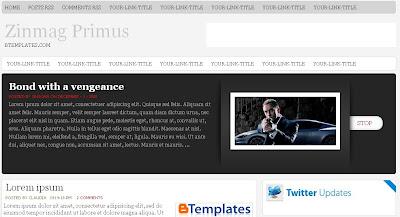 zinmag-primus-blogger-template