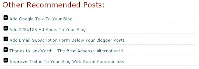 related-posts