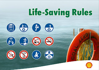 12 rules of life pdf