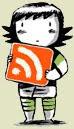 Новости блога по RSS