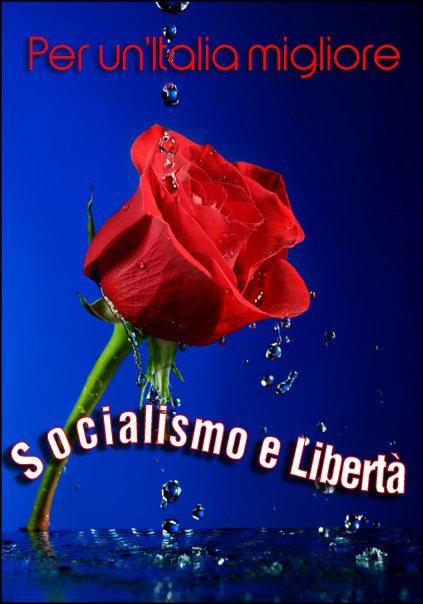 [SOCIALISMO+E+LIBERTA'.jpg]