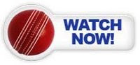 Watch Icc world cup Live