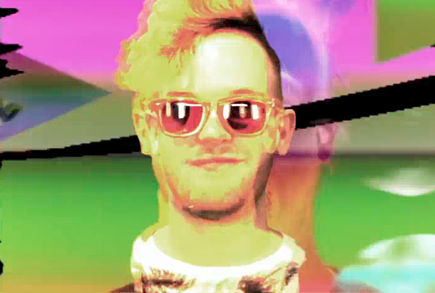 Our top 6 favorite rusko tracks