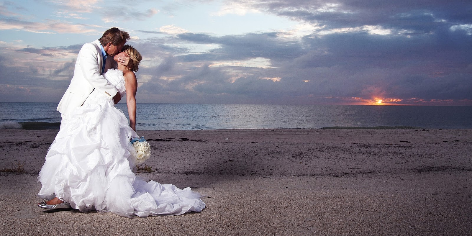 Clearwater Beach Wedding Planner Perfect Florida Can Handle All The Details For Your Gazebos Chairs Officiante