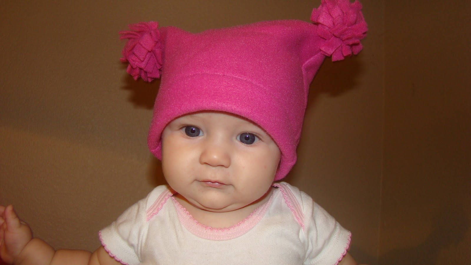 You searched for: kids fleece hat! Etsy is the home to thousands of handmade, vintage, and one-of-a-kind products and gifts related to your search. No matter what you're looking for or where you are in the world, our global marketplace of sellers can help you find unique and affordable options. Let's get started!