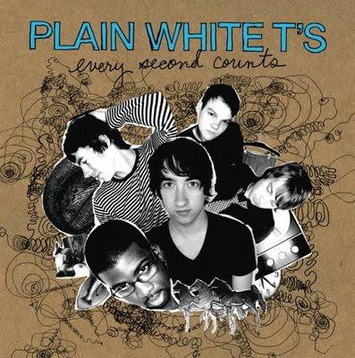 blank t shirt outline. lank t shirt outline. lank white t shirt outline.