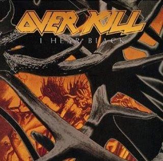 Tus discos de Thrash favoritos - Página 2 Overkill%2520-%2520I%2520Hear%2520Black