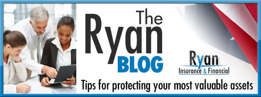 Ryan Insurance & Financial