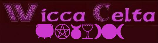 Wicca Celta