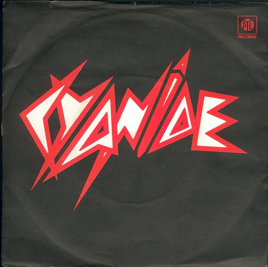 [Cyanide]