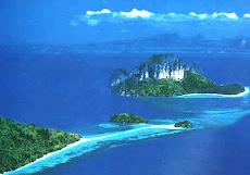 ทะเลไทย