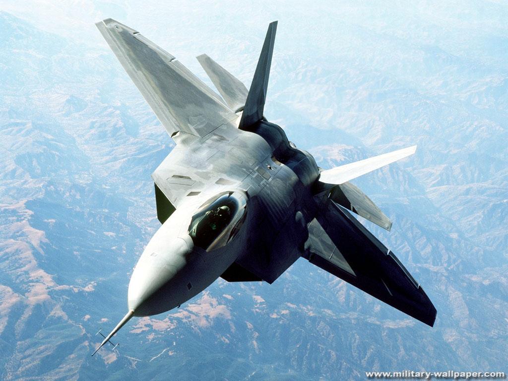 http://1.bp.blogspot.com/_SpSBliI2Ye8/S-bqYd4jWYI/AAAAAAAABYw/TCxYTJqAv90/s1600/F-22+Raptor+Military+Jet+Fighter+Wallpaper+2.jpg