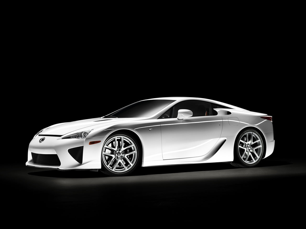 similiar lexus 2 door sport coupe keywords 2011 lexus lfa v10 2 door coupe gambar mobil sport