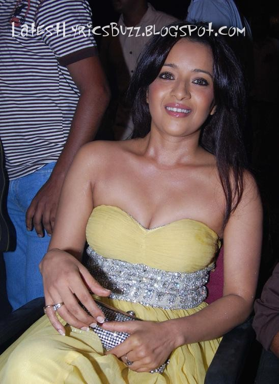 Super Hot Reema Sen Hottest Show at Recent Event