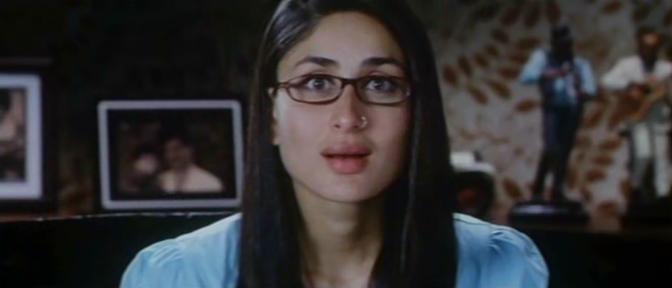 Desi Masaledaar Kahaniyan. Nangi Tasveerein.: 3 Idiots Full Movie