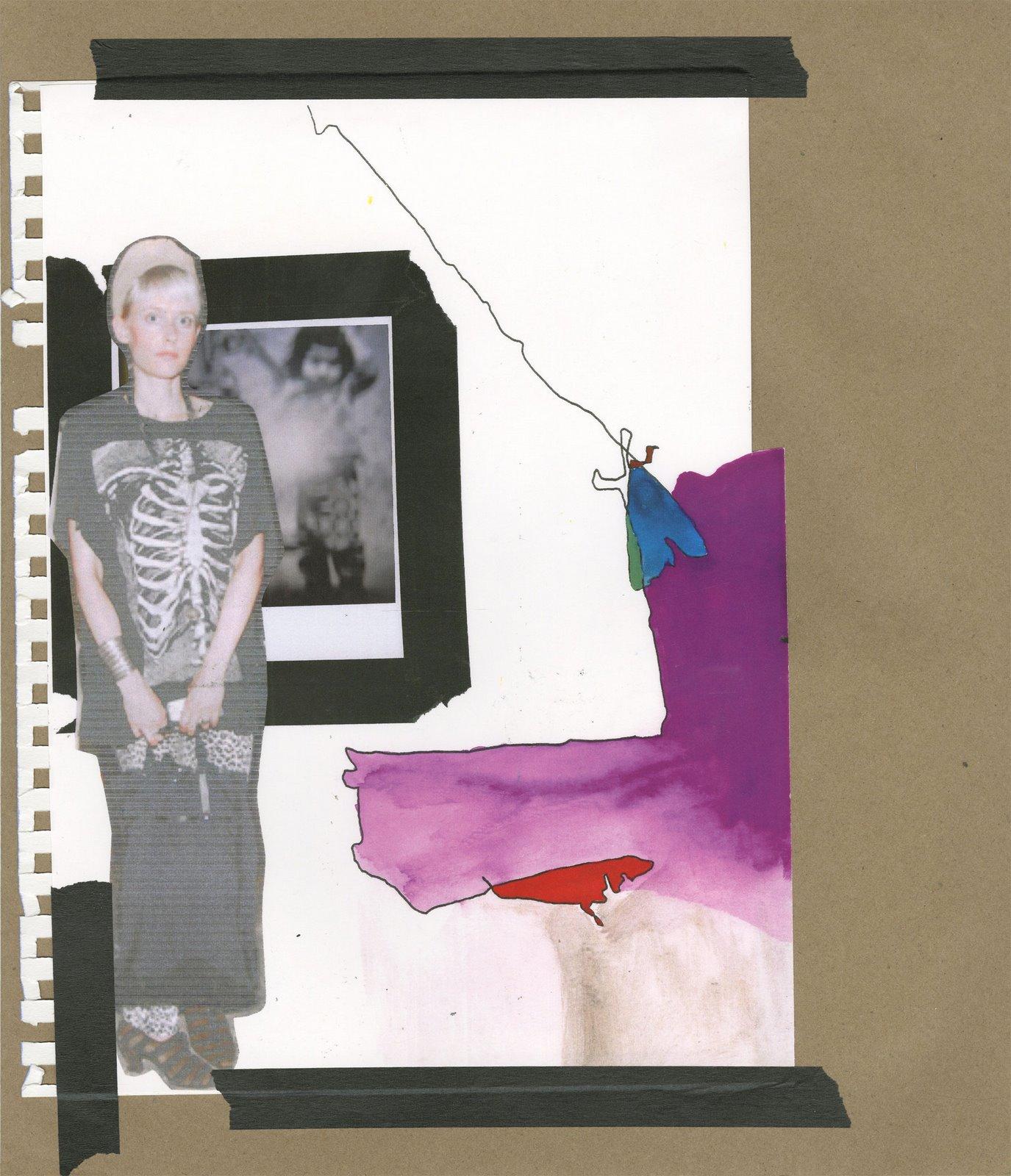 [skeletonshirt.jpg]
