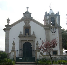 Capela N. S. Guadalupe