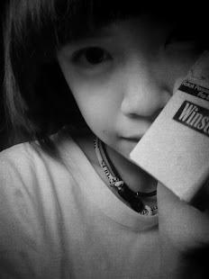 under 18 no smoke___♥