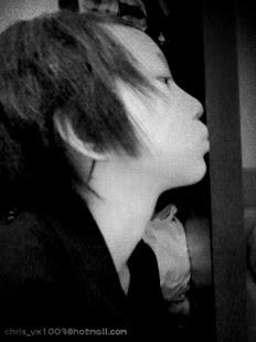 Xuean×yunjing