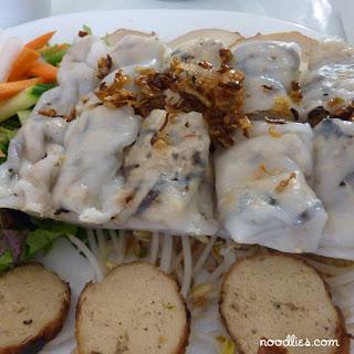loving hut vegetarian restaurant