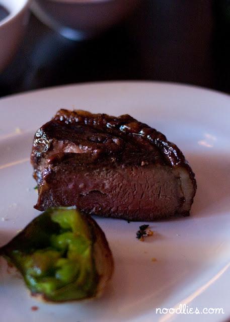 churras beef