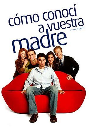 Cómo Conocí A Vuestra Madre capitulo 8x23 Sub. Español