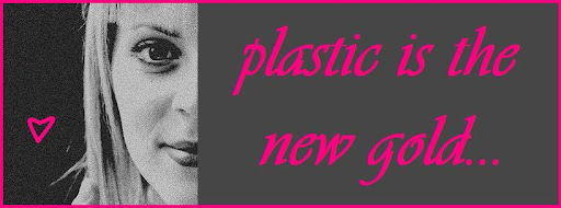 Plastic is new Gold