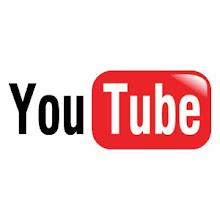 Visite meu YouTube