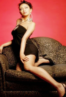 Sonakshi Sinha Legs Hot Images