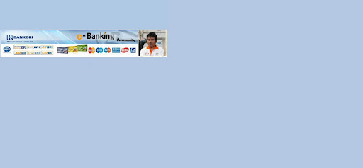 BRI e-Banking Community