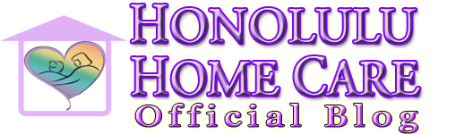 Honolulu Home Care