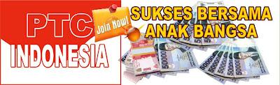 http://1.bp.blogspot.com/_SqUFGEX5SVs/S5udqkr5s9I/AAAAAAAAABo/6joZRKbDS7w/s400/Logo+PTC+Indonesia+panjang.jpg