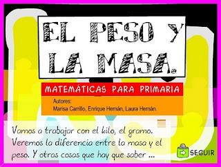 http://www.juntadeandalucia.es/averroes/averroes/html/adjuntos/2007/12/05/0005/pesomasa/menu.html