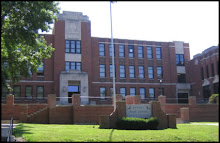 Benton High School