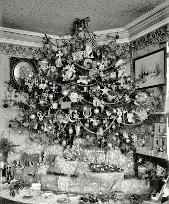 1920 christmas tree - Christmas Tree Wiki