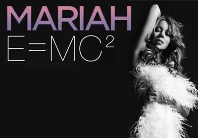 """TYWKIWDBI (""""Tai-Wiki-Widbee""""): Mathematicians decry Mariah ..."""
