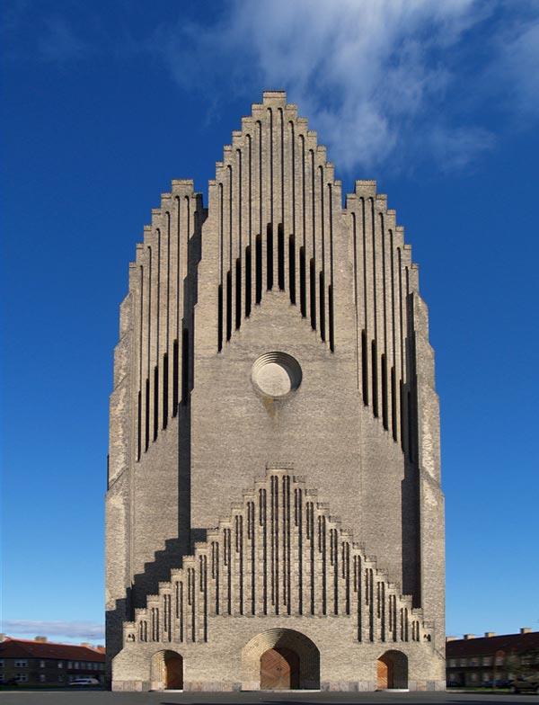 "Trivialities >> TYWKIWDBI (""Tai-Wiki-Widbee""): Impressive church architecture"